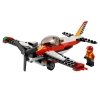 Lego-60019