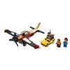 LEGO 60019 - LEGO CITY - Stunt Plane