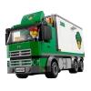 Lego-60020