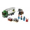 LEGO 60020 - LEGO CITY - Cargo Truck