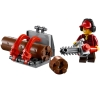 Lego-60021