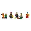 Lego-60023