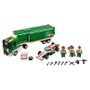 LEGO 60025 - LEGO CITY - Grand Prix Truck