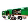 Lego-60025