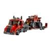 Lego-60027