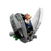 Lego-76009