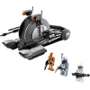 LEGO 75015 - LEGO STAR WARS - Corporate Alliance Tank Droid