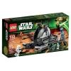Lego-75015