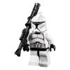 Lego-75016