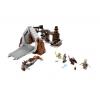 LEGO 75017 - LEGO STAR WARS - Duel on Genosis