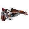 Lego-75017