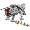 LEGO 75019 - LEGO STAR WARS - AT TE