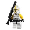 Lego-75019