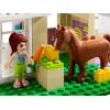Lego-3188