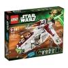 Lego-75021