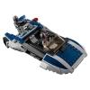 Lego-75022