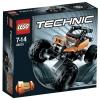 Lego-42001