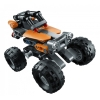 LEGO 42001 - LEGO TECHNIC - Mini Off Roader