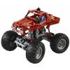 LEGO 42005 - LEGO TECHNIC - Monster Truck