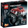 Lego-42005