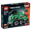 Lego-42008