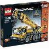 Lego-42009