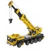 LEGO 42009 - LEGO TECHNIC - Mobile Crane MK II