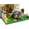 Lego-3189