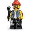 Lego-71001