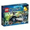 Lego-70007