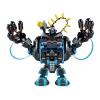 Lego-70008