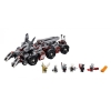 LEGO 70009 - LEGO LEGENDS OF CHIMA - Worriz's Combat Lair