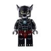 Lego-70009