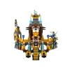 Lego-70010