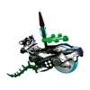 Lego-70107
