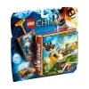 Lego-70108
