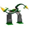 Lego-70109