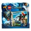 Lego-70110