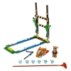 LEGO 70111 - LEGO LEGENDS OF CHIMA - Swamp Jump