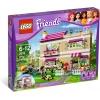 Lego-3315