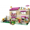 LEGO 3315 - LEGO FRIENDS - Olivia's House