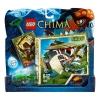 Lego-70112