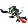 LEGO 70203 - LEGO LEGENDS OF CHIMA - CHI Cragger