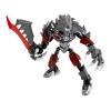 LEGO 70204 - LEGO LEGENDS OF CHIMA - CHI Worriz