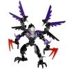 LEGO 70205 - LEGO LEGENDS OF CHIMA - CHI Razar
