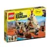Lego-79107