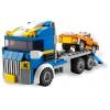 Lego-5765