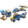 LEGO 5765 - LEGO CREATOR - Transport Truck