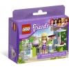 Lego-3930