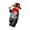 Lego-79110